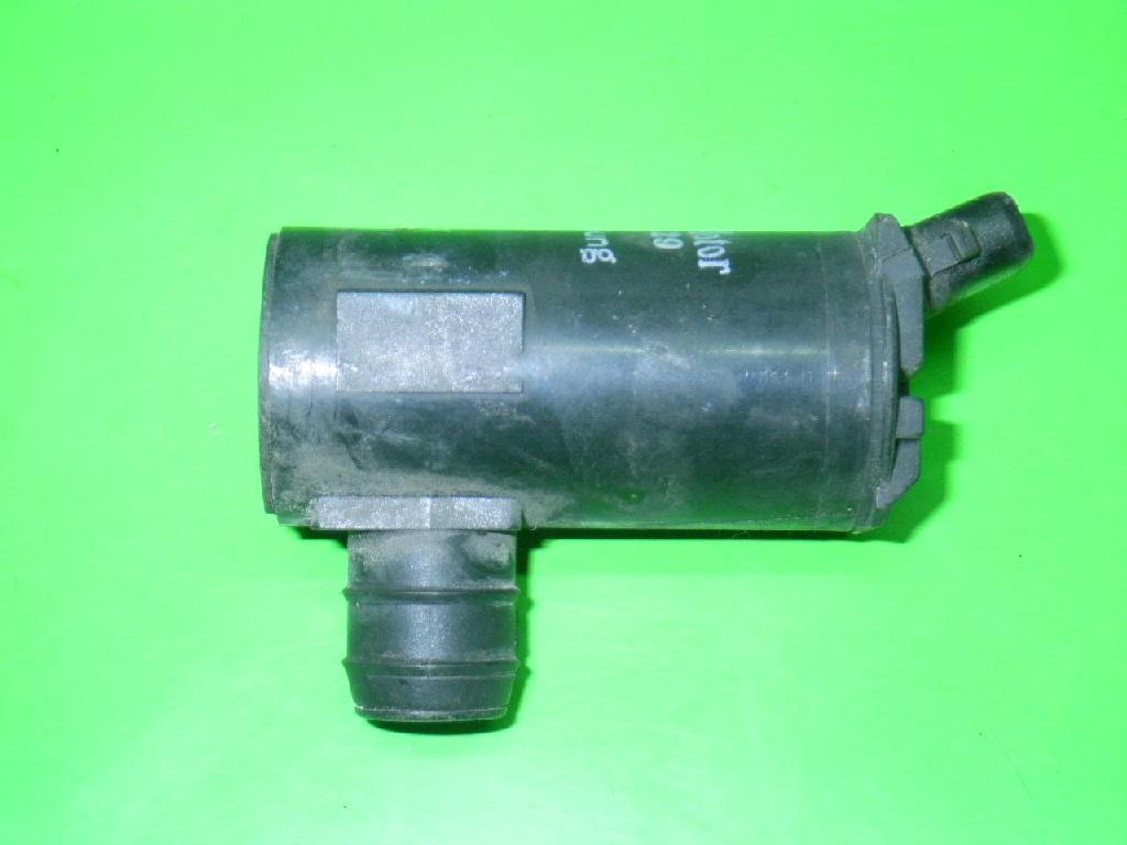 Pumpe Scheibenwaschanlage DAEWOO bis12'04 KALOS (KLAS) 1.4 16V