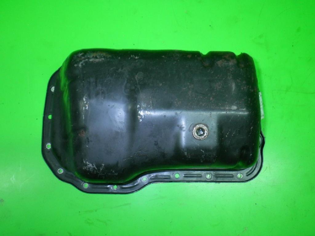 Ölwanne RENAULT LAGUNA I (B56_, 556_) 2.0 (B56C/H/N)