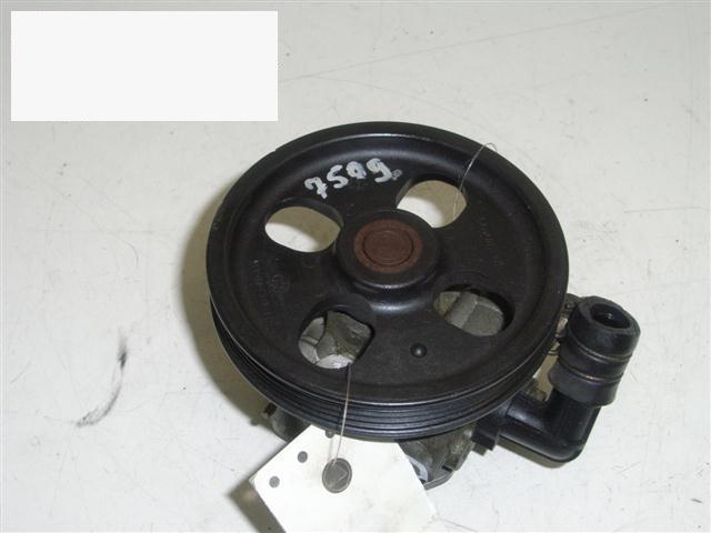 Pumpe Servolenkung komplett SUZUKI BALENO Kombi (EG) 1.6 i 16V