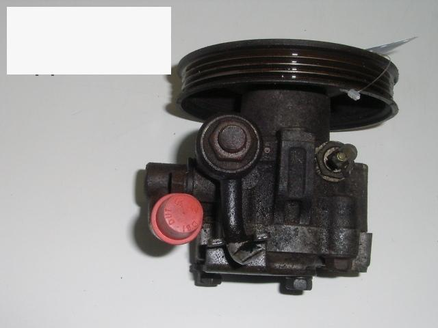 Pumpe Servolenkung KIA SEPHIA Stufenheck (FA) 1.6 i