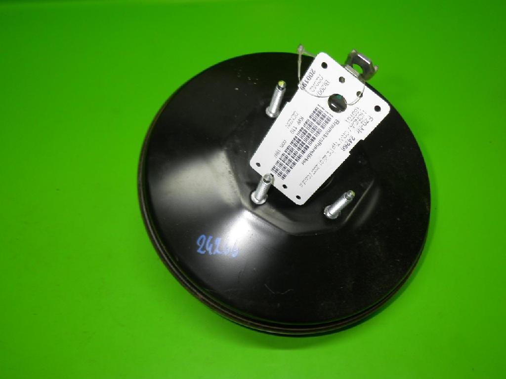Bremskraftverstärker HONDA CR-V III (RE) 2.0 i 4WD 0204051826