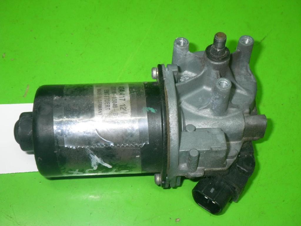 Wischermotor vorne TOYOTA AVENSIS (_T22_) 1.8 VVT-i 404.417