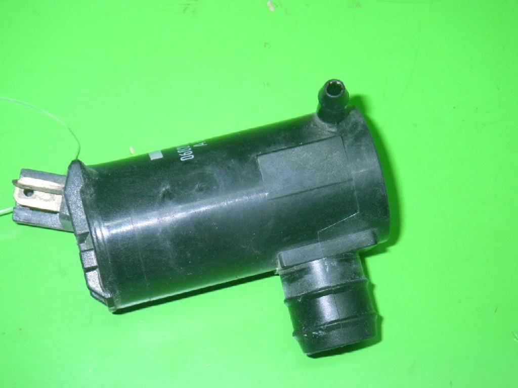 Pumpe Scheibenwaschanlage hinten PROTON PERSONA 300 (C9_M) 315 GLSi 060210-1480