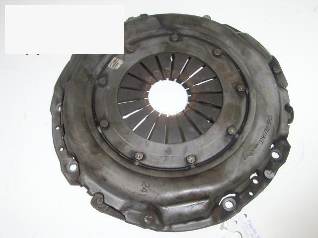 Kupplungsdruckplatte FIAT STILO (192) 1.9 JTD (192_XE1A)
