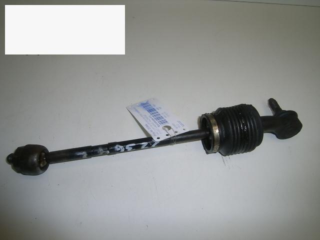 Spurstange Axialgelenk Spurstangenkopf KRAFT AUTOMOTIVE 4300005