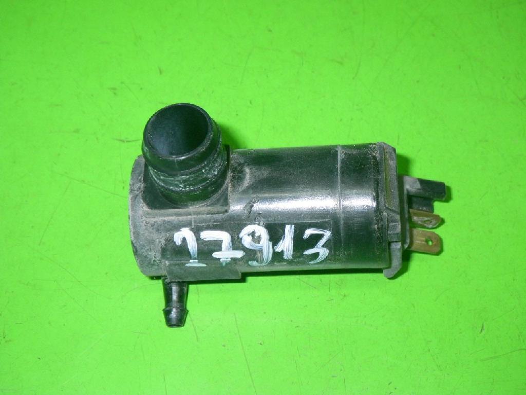 Pumpe Scheibenwaschanlage vorne SUZUKI GRAND VITARA I (FT, HT) 2.0 4x4 (SQ 420) 060210-1480 Bild 1