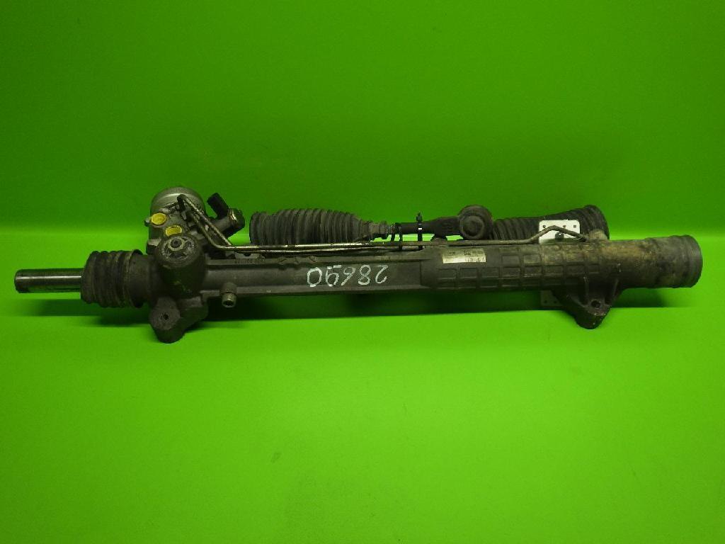 Lenkgetriebe AUDI (NSU) A6 Allroad (4FH, C6) 2.7 TDI quattro 7853993189