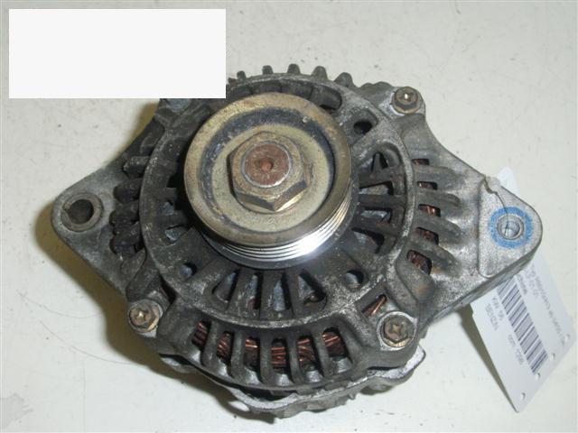 Lichtmaschine SUZUKI WAGON R+ (MM) 1.3 31400-83E00