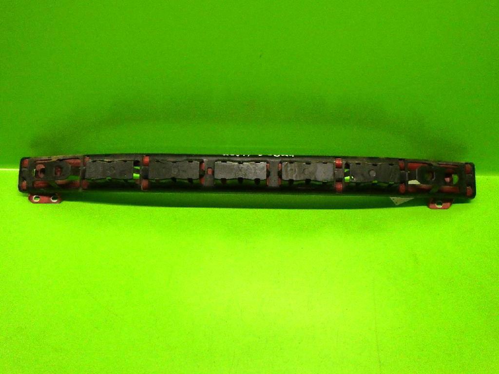 Stoßfänger Träger vorne SUZUKI SWIFT III (MZ, EZ) 1.5 (RS 415) 58210-62J00