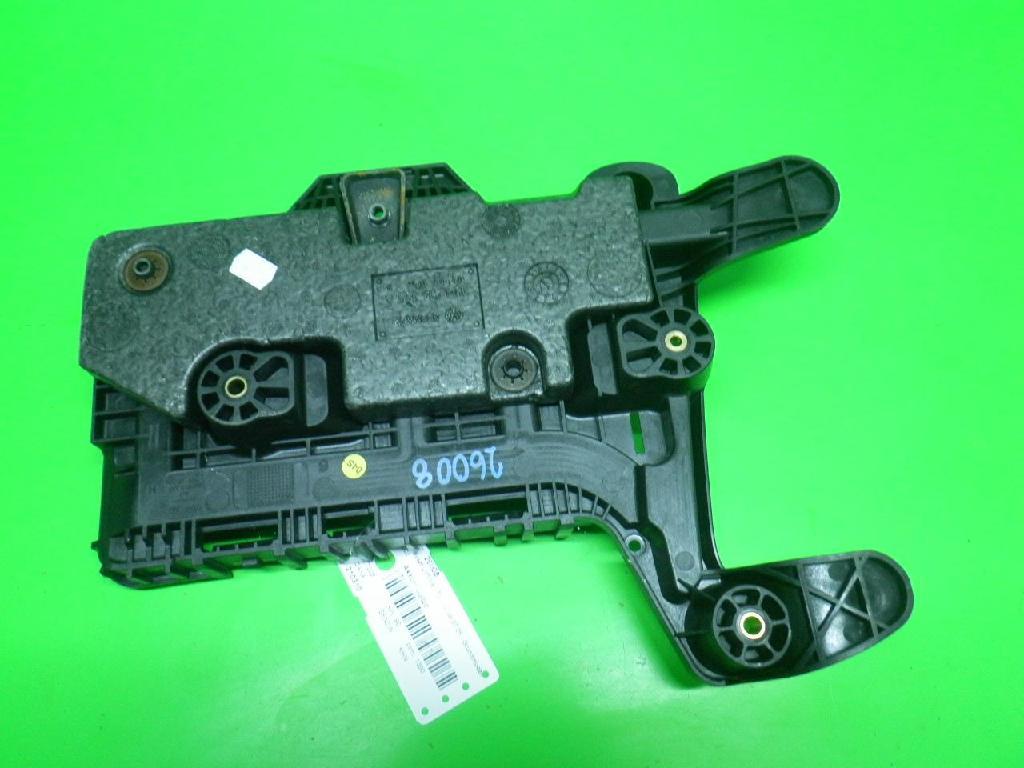 Batterie VW PASSAT (3C2) 1.4 TSI 1K0915321B
