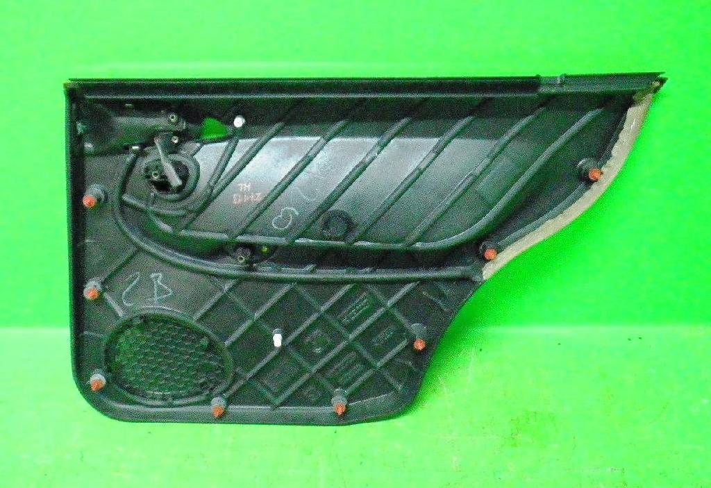 Türverkleidung hinten links LANCIA LYBRA SW (839BX) 2.4 JTD (839BXE1A) 0735381024 Bild 3
