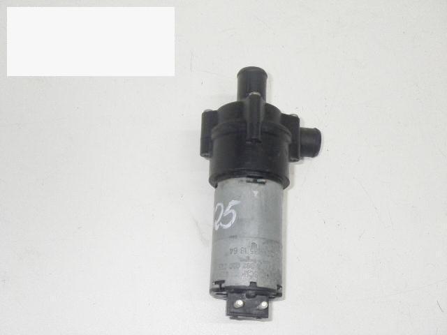 Zusatzwasserpumpe MERCEDES-BENZ C-KLASSE (W202) C 220 CDI (202.133) 0392020026