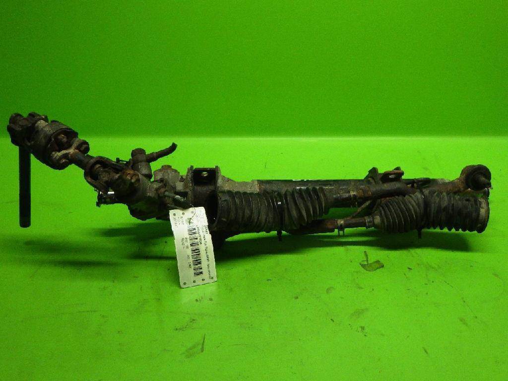 Lenkgetriebe SUZUKI GRAND VITARA I (FT, GT) 2.5 V6 24V (FT) 48500-65D5