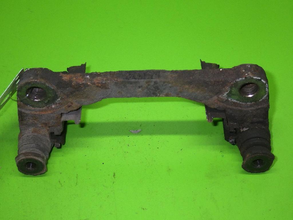 Bremssattel vorne links DAEWOO bis12'04 MATIZ (M100, M150) 1.0 96288627