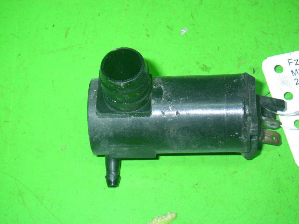 Pumpe Scheibenwaschanlage hinten MITSUBISHI COLT IV (CA_A) 1.6 GLXi 16V (CA4A) 060210-1480