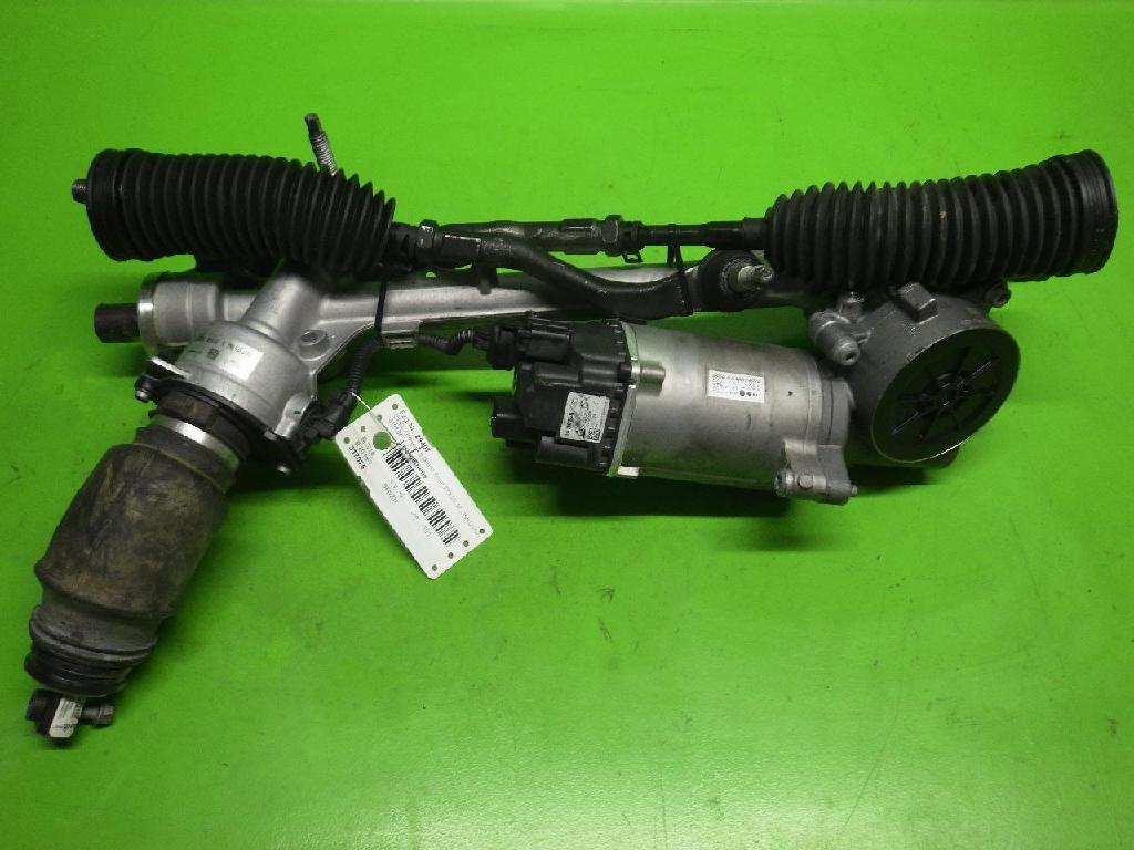 Lenkgetriebe OPEL INSIGNIA B Grand Sport (Z18) 2.0 4x4 (68) 7817177141