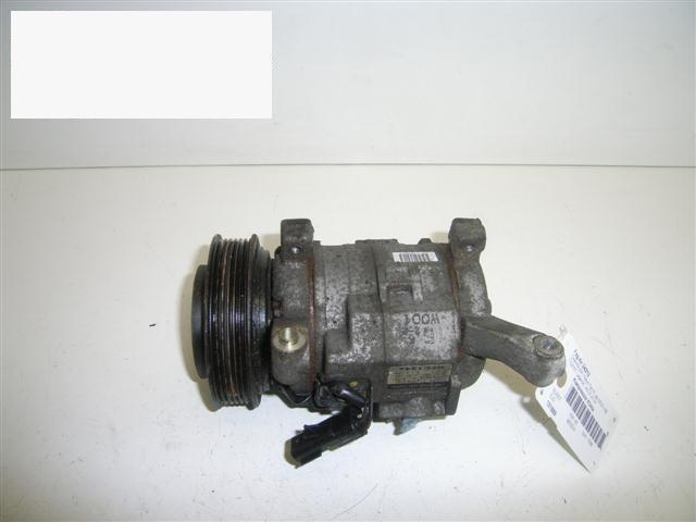 Kompressor Klima CHRYSLER NEON II 1.6 447220-3781