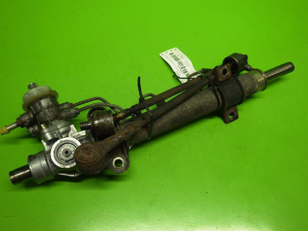 Lenkgetriebe PROTON PERSONA 300 (C9_M) 315 GLSi 7831974135