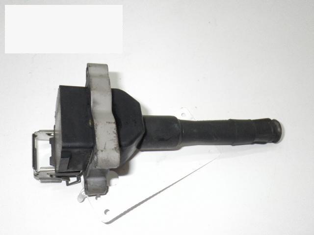 Zündspule Zyl 5 BMW 7 (E38) 730 i,iL 1703359