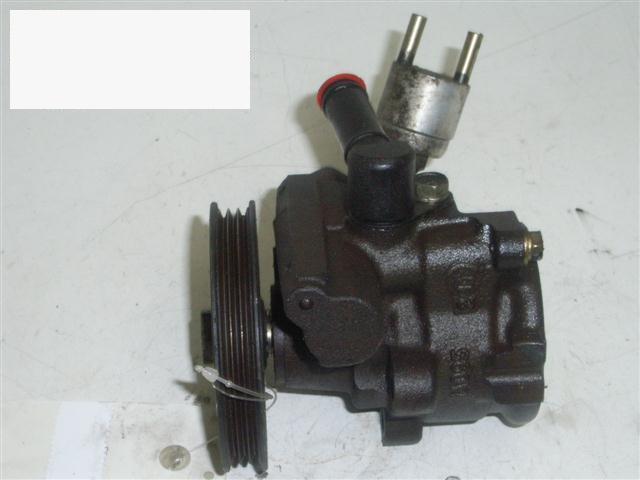 Pumpe Servolenkung komplett DAIHATSU APPLAUSE I (A101, A111) 1.6 16V (A101)