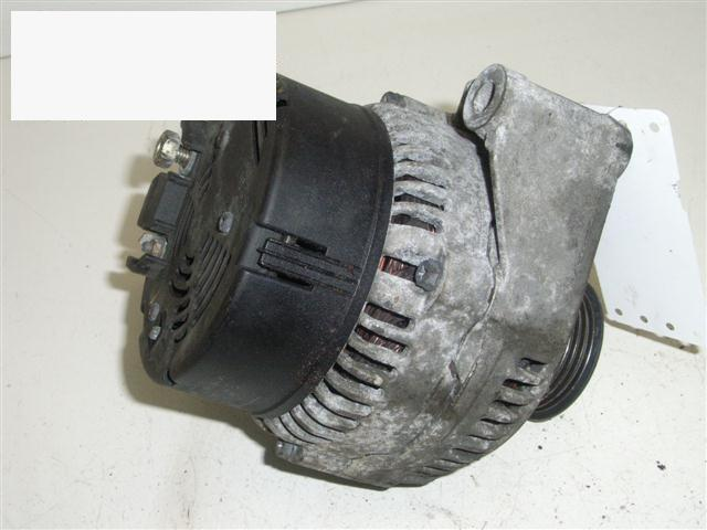 Lichtmaschine ALFA ROMEO 146 (930) 1.6 i.e.