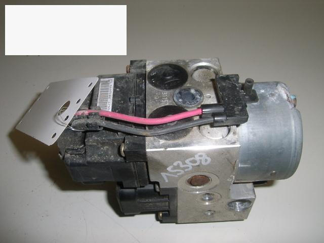 ABS Hydroaggregat komplett HONDA CIVIC VII Hatchback (EU, EP, EV) 1.4 iS (EP1) 0265216895