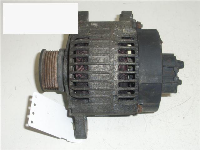 Lichtmaschine ALFA ROMEO 156 (932_) 2.0 16V T.SPARK (932A2) 63321418