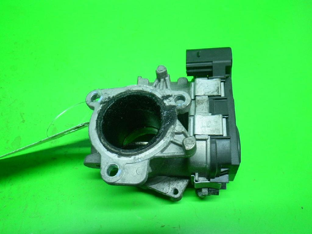 Drosselklappenelement FIAT FIORINO Kasten/Kombi (225) 1.3 D Multijet 55213019