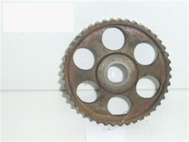 Zahnriemenscheibe Nockenwelle AUDI (NSU) 100 (4A, C4) 2.5 TDI 069109111