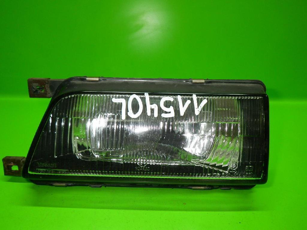 Scheinwerfer links komplett NISSAN (DATSUN) SUNNY II Hatchback (N13) 1.6 i 12V