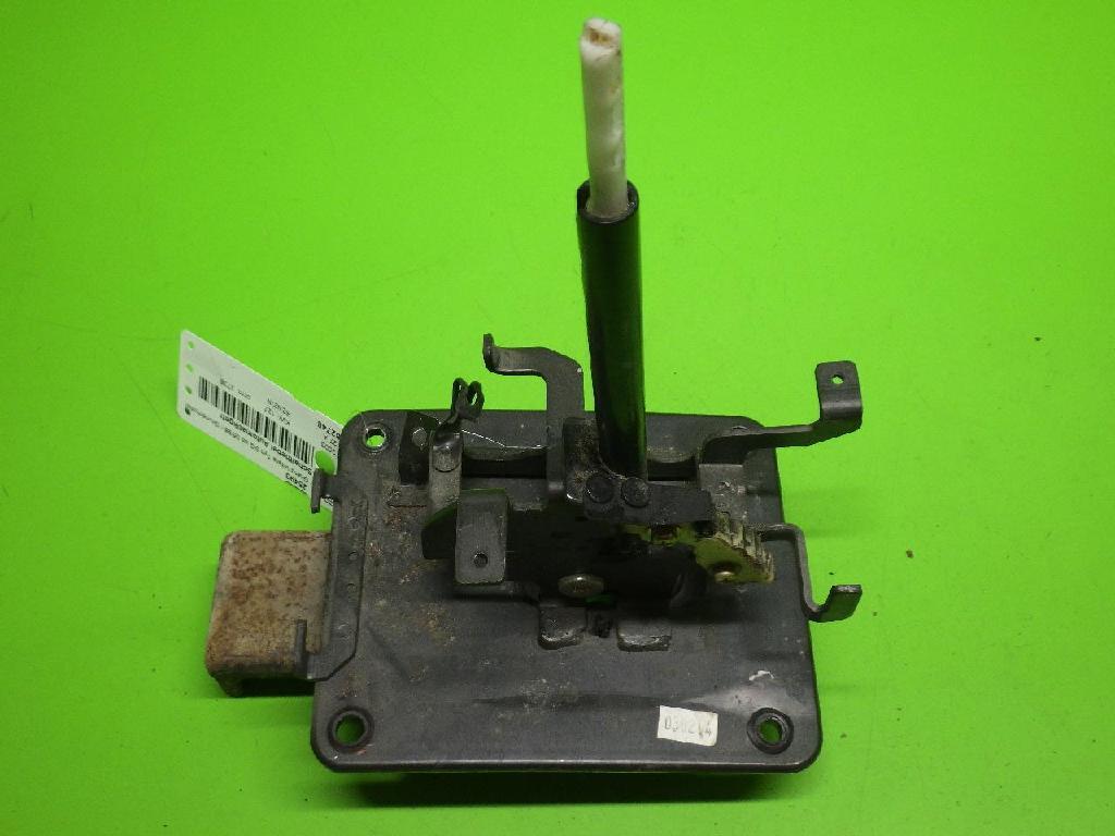 Schalthebel Automatikgetriebe SUZUKI GRAND VITARA I (FT, GT) 2.7 4x4 28101-65D10