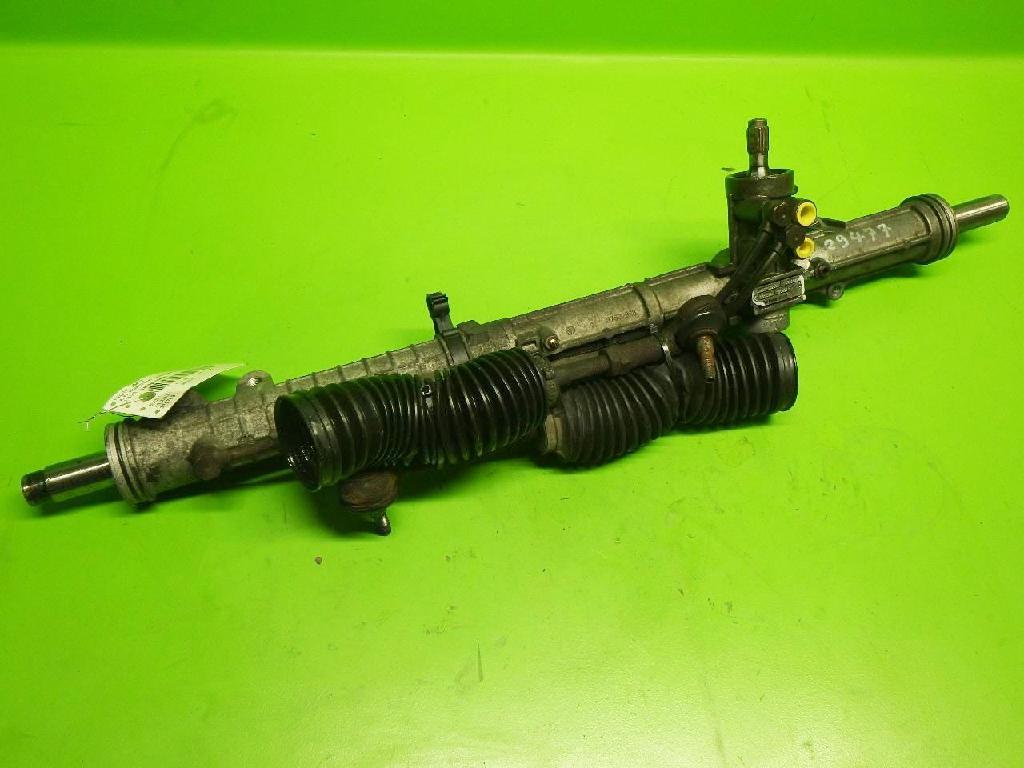 Lenkgetriebe ALFA ROMEO 147 (937_) 1.6 16V T.SPARK (937.AXA1A, 937.AXB1A, 937.BXB1A) 00467555280
