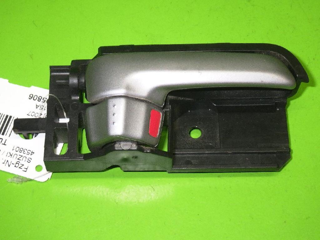 Türöffner hinten rechts innen SUZUKI SWIFT III (MZ, EZ) 1.5 (RS 415) 83110-62J10