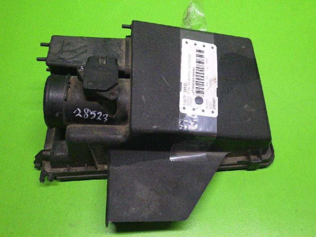 ASHUKI M865-11 Luftmassenmesser   für Mazda 6 Station Wagon 6 6 Hatchback