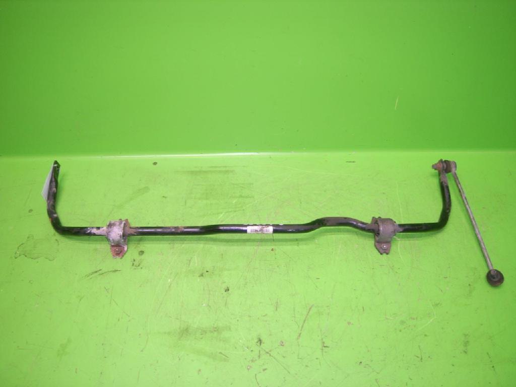 Stabilisator vorne AUDI (NSU) A3 (8P1) 1.6 1K0411303BH