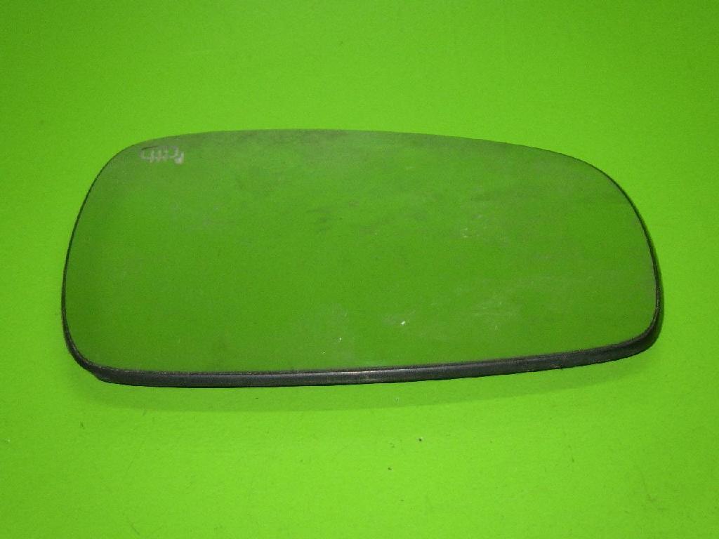 Außenspiegelglas rechts SUZUKI SWIFT III (MZ, EZ) 1.5 (RS 415) Bild 1