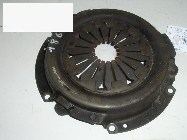 Kupplungsdruckplatte FIAT FIORINO Kasten (146) 75 i.e. 1.5