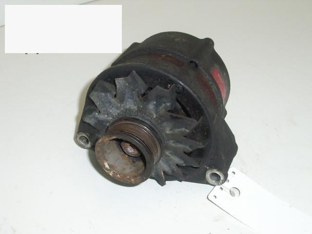 Lichtmaschine MERCEDES-BENZ 190 (W201) E 2.0 0120189323