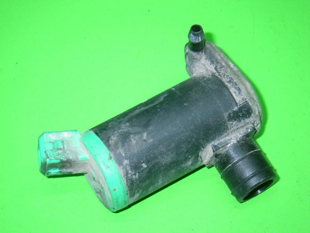 Pumpe Scheibenwaschanlage PEUGEOT 806 (221) 2.0 Turbo 90095