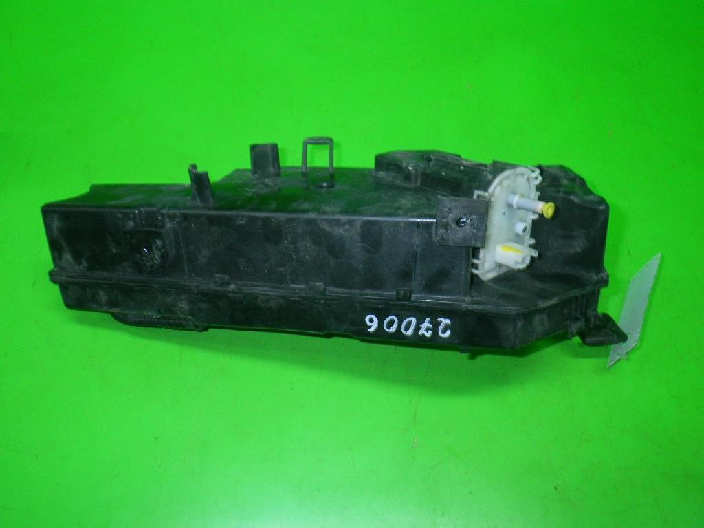 AdBlue Tank CITROEN BERLINGO Kasten (B9) 1.6 HDi 115 1500LS Bild 2
