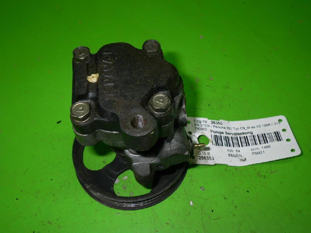 Pumpe Servolenkung PROTON PERSONA 300 (C9_M) 315 GLSi