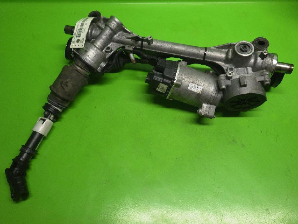 Lenkgetriebe OPEL INSIGNIA B Grand Sport (Z18) 1.5 (68) 7817974748