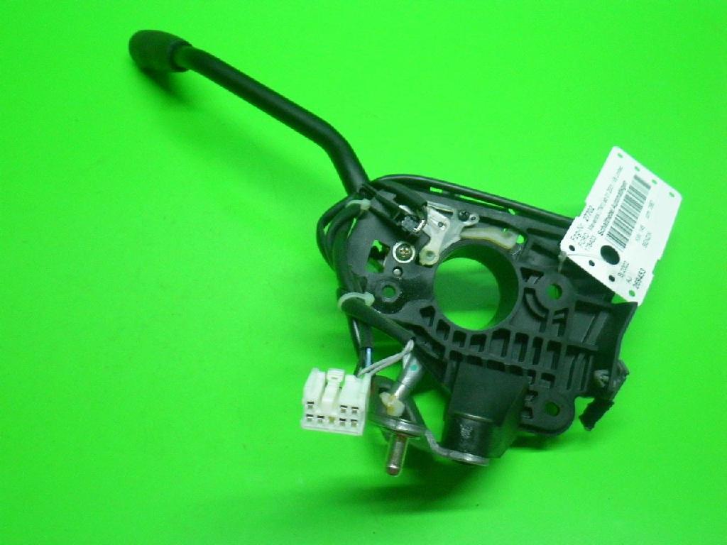 Schalthebel Automatikgetriebe FORD MAVERICK 3.0 V6 24V