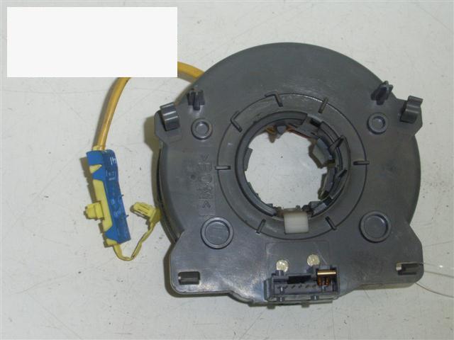 Kontaktring Airbag SUZUKI WAGON R+ (MM) 1.3 90588757