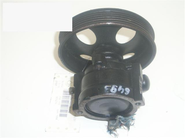 Pumpe Servolenkung OPEL ASTRA F Caravan (51_, 52_) 2.0 i 16V 90473167