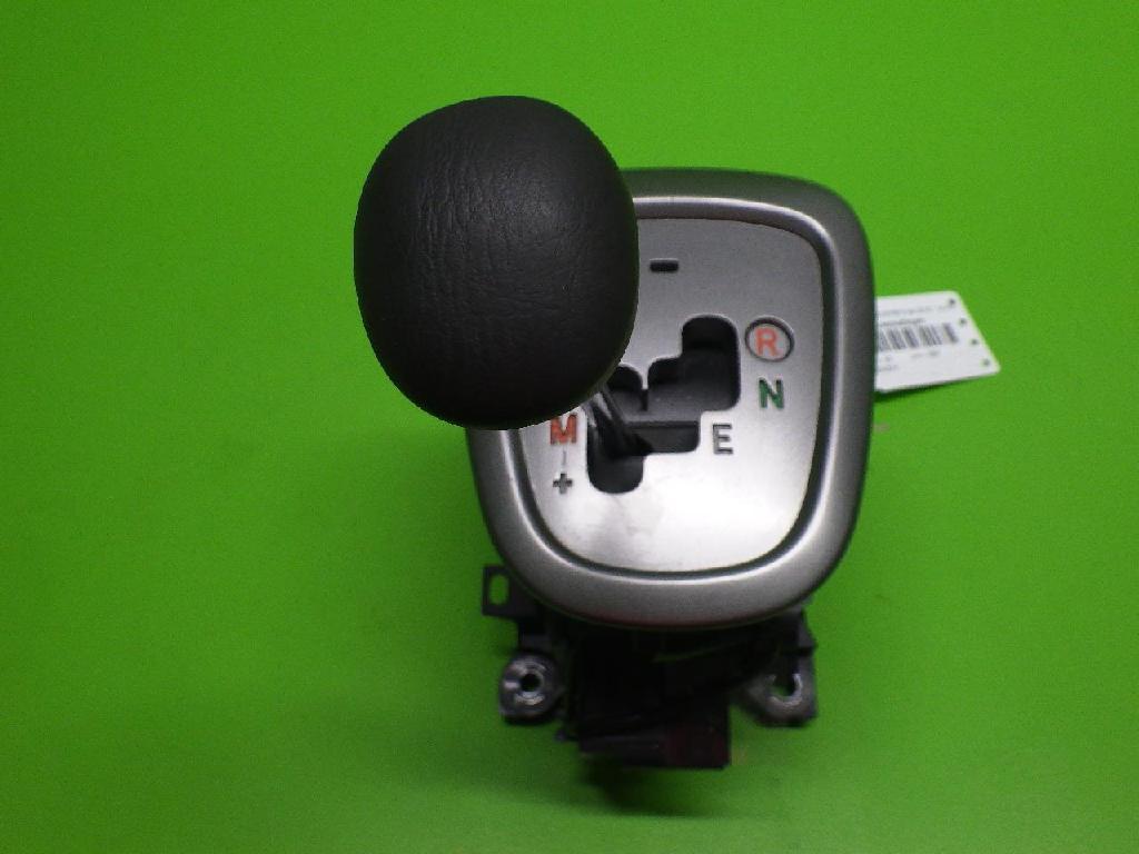 Schalthebel Automatikgetriebe TOYOTA AYGO (_B1_) 1.0 (KGB10_) 89451-52020