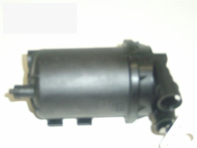 Kraftstofffilter OPEL SIGNUM 2.2 DTI 24 416 213
