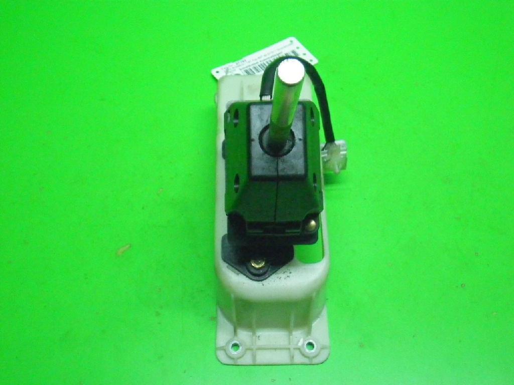 Schalthebel Automatikgetriebe ALFA ROMEO 147 (937) 2.0 16V T.SPARK (937AXC1_) 34434501