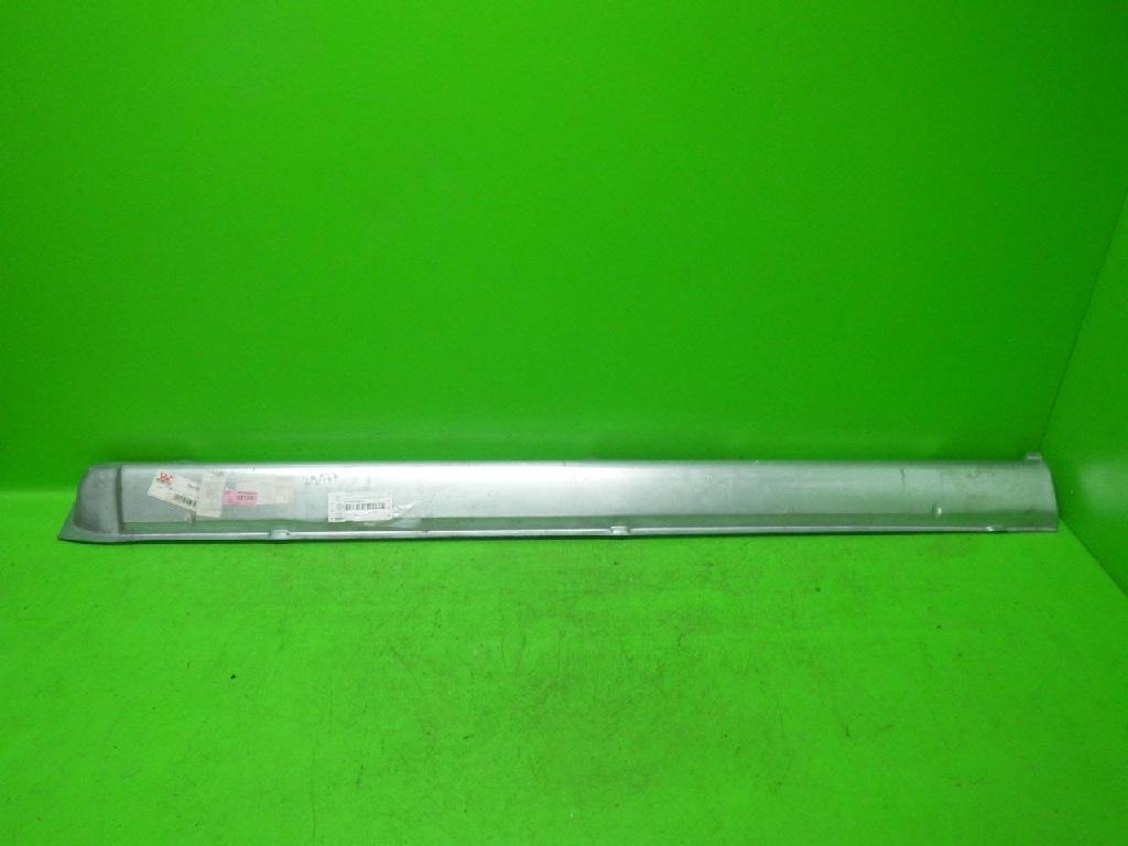 Schwellerleiste links FORD ESCORT VI Kombi (GAL) 1.6 i 16V 1854103