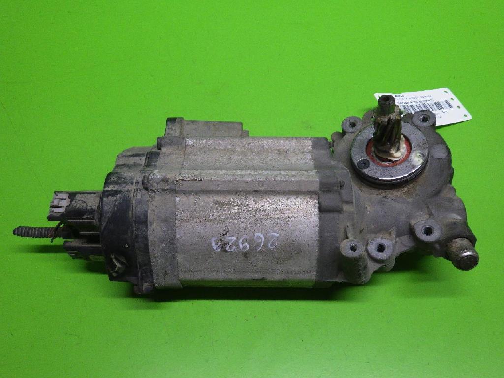 Servolenkung elektrisch VW GOLF V (1K1) 2.0 TDI 16V 0273010008